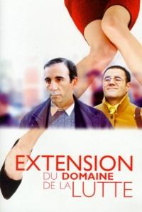Extension du domaine de la lutte (1999)