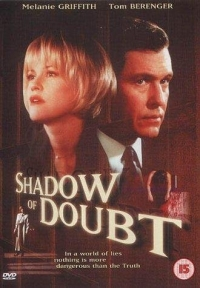 Shadow of Doubt (1998)