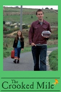 The Crooked Mile (2001)
