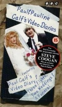 Pauline Calf's Wedding Video (1994)