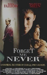 Forget Me Never (1999)
