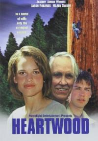 Heartwood (1998)