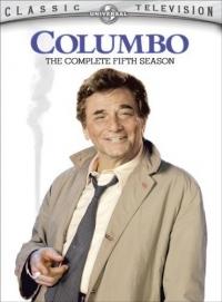 Columbo: Identity Crisis (1975)