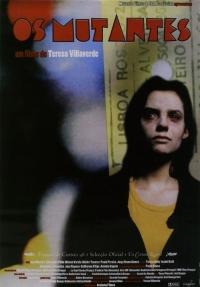 Mutantes, Os (1998)