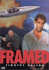 Framed (1992)