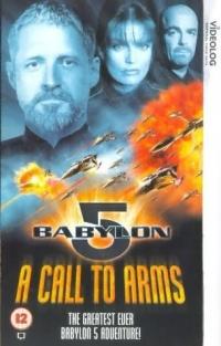 Babylon 5: A Call to Arms (1999)