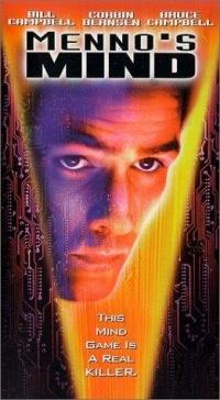 Menno's Mind (1997)
