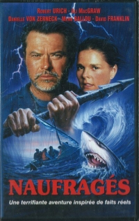 Survive the Savage Sea (1992)