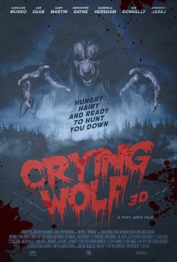 Crying Wolf (2013)