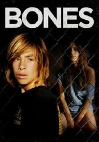 Bones (2010)