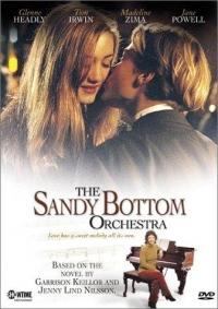 The Sandy Bottom Orchestra (2000)