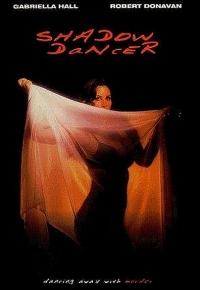Shadow Dancer (1997)
