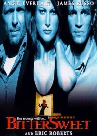 BitterSweet (1999)