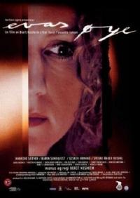 Evas øye (1999)