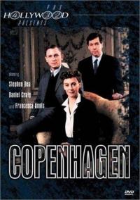 Copenhagen (2002)