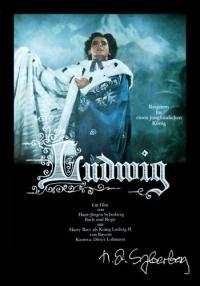 Ludwig - Requiem für einen jungfräulichen König (1972)