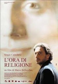 Ora di religione (2002)