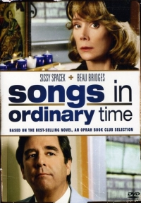 Songs in Ordinary Time (2000)