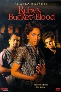 Ruby's Bucket of Blood (2001)