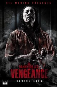 Vengeance (2010)