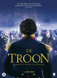 """""""De Troon"""" (2010)"""