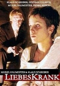Liebeskrank (2001)
