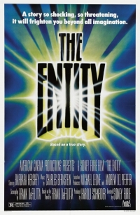 The Entity (1981)