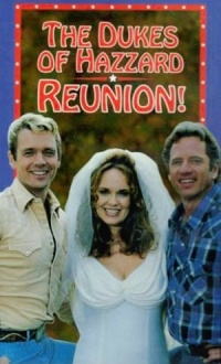 The Dukes of Hazzard: Reunion! (1997)