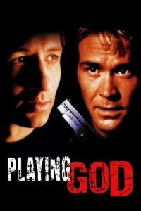 Playing God (1997)