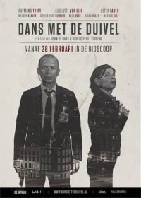 Dans met de Duivel (2014)