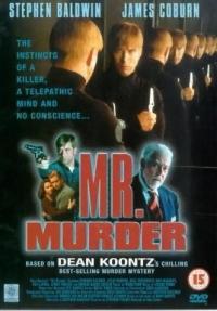 Mr. Murder (1998)