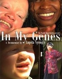 In My Genes (2009)