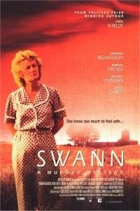 Swann (1996)