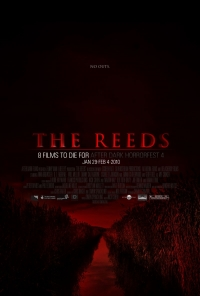 The Reeds (2009)