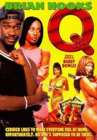 Q: The Movie (1999)