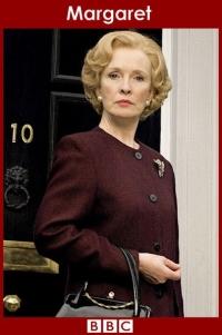 Margaret (2009)
