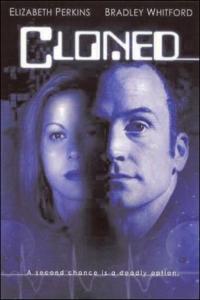 Cloned (1997)