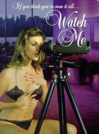 Watch Me (1996)