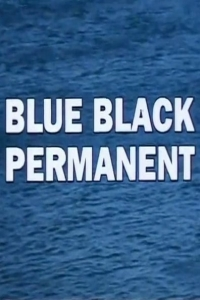 Blue Black Permanent (1992)