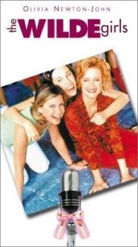 The Wilde Girls (2001)