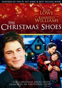 The Christmas Shoes Trailer