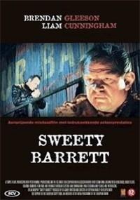 The Tale of Sweety Barrett (1998)