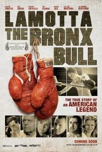 Raging Bull II (2013)
