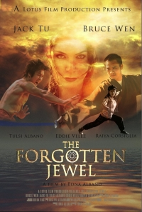 The Forgotten Jewel (2010)