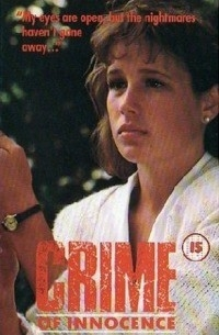 Crime of Innocence (1985)