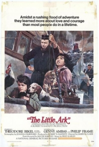 The Little Ark (1972)