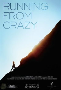 Running from Crazy (2012)