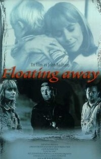 Floating Away (1998)