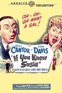 If You Knew Susie (1948)