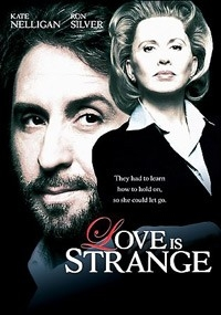 Love Is Strange (1999)